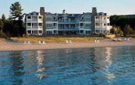 Top Six Hidden Advantages of Choosing a Vacation Rental