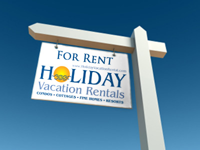 Vacation Rental Property Insurance Michigan
