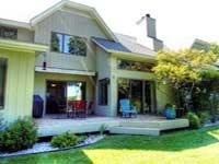 Birchwood-Farms - Westridge -#6-Vacation-Rental