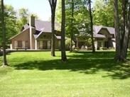 Birchwood-Farms-Fairways-#3-Vacation-Rental