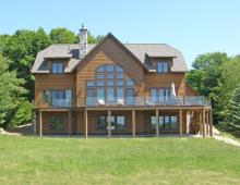 Birchwood-Farms-Reflections-Vacation-Rental