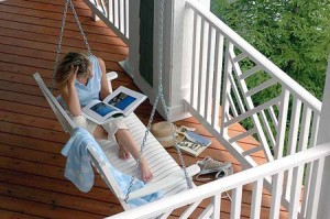 What Every Vacation Rental Manager Needs to Know (But the OTAs Aren't Confessing)