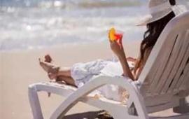 Northern Michigan vacation rentals: Beach and waterfront rentals