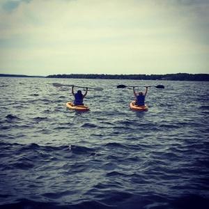 Boyne-City-Paddle-Rentals