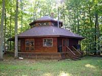 Affordable vacation rentals: The Hamlet