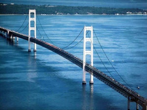 Mackinac-Bridge-Aerial