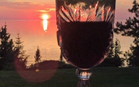 Natures-RX-post-Wine-Glass