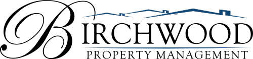 Birchwood Property Management