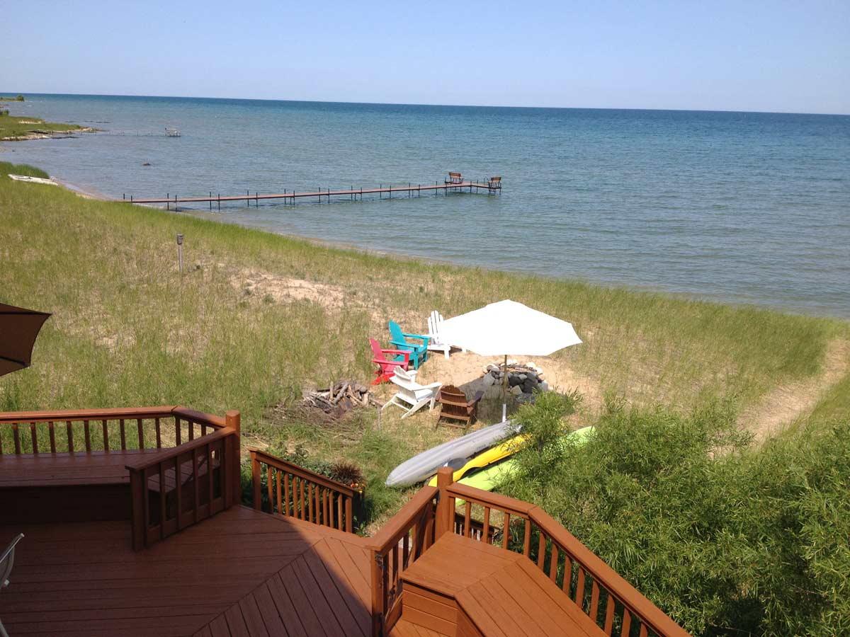 Pet Friendly Mission Beach Vacation Rentals