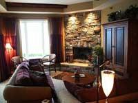 LeBear-Resort-Fireplace-Unit-11