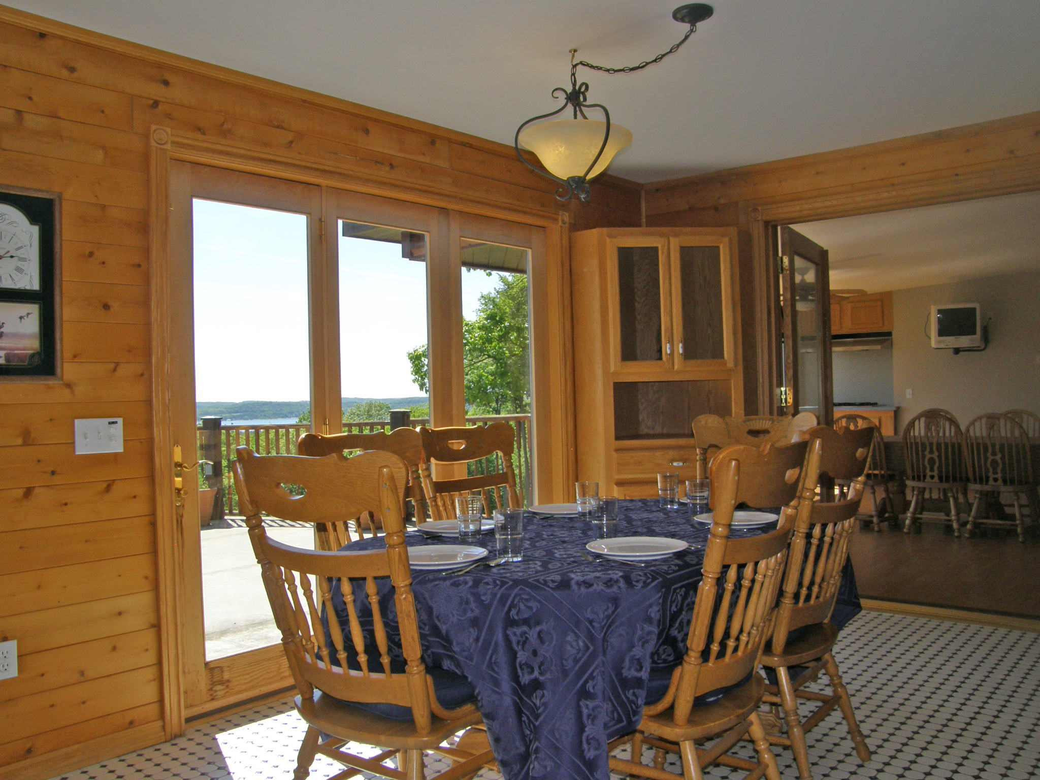 log home dining rooms news log dining room table on log