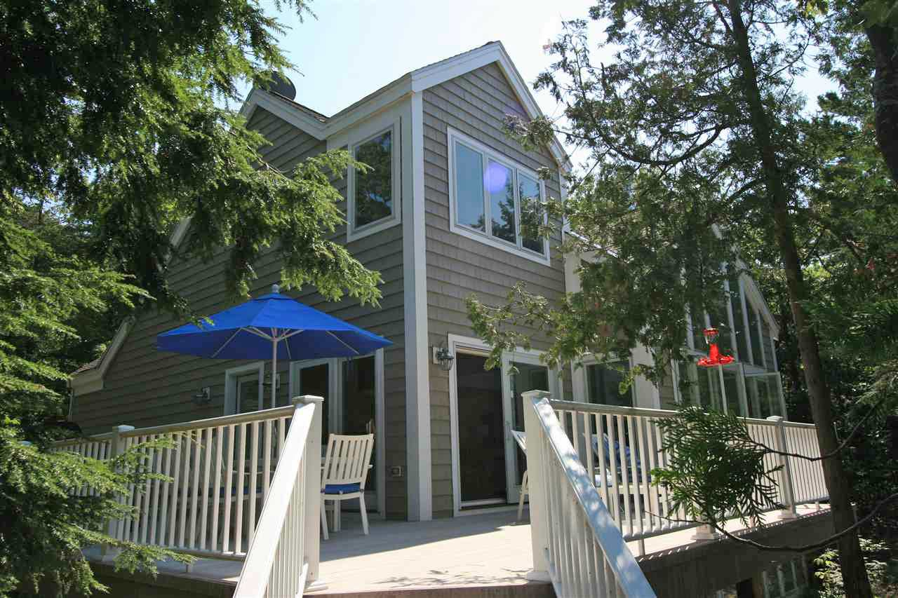 Northern Michigan Vacation Blue Mountain Beach House Rentals Family Friendly 3br 2b