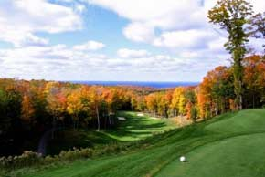 Birchwood-Golf-Slider