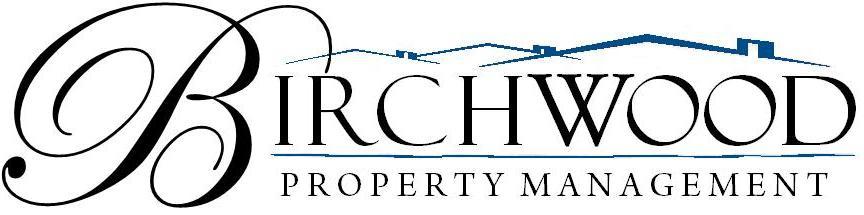 Northwest Association Property Management