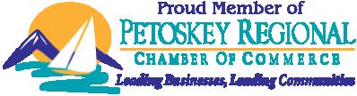 Petoskey Regional Chamber of Commerce Member