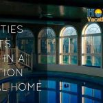 Top 5 Amenities Guests Want in a Vacation Rental Home