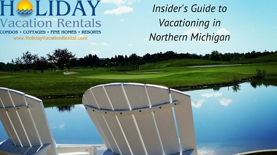 Northern-Michigan-Guide-Cover-Photo