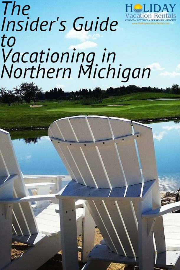 Insider's-Guide-to-Vacationing-in-Northern-Michigan