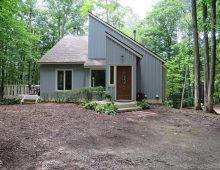 Greenbriar Ridge Vacation Rental
