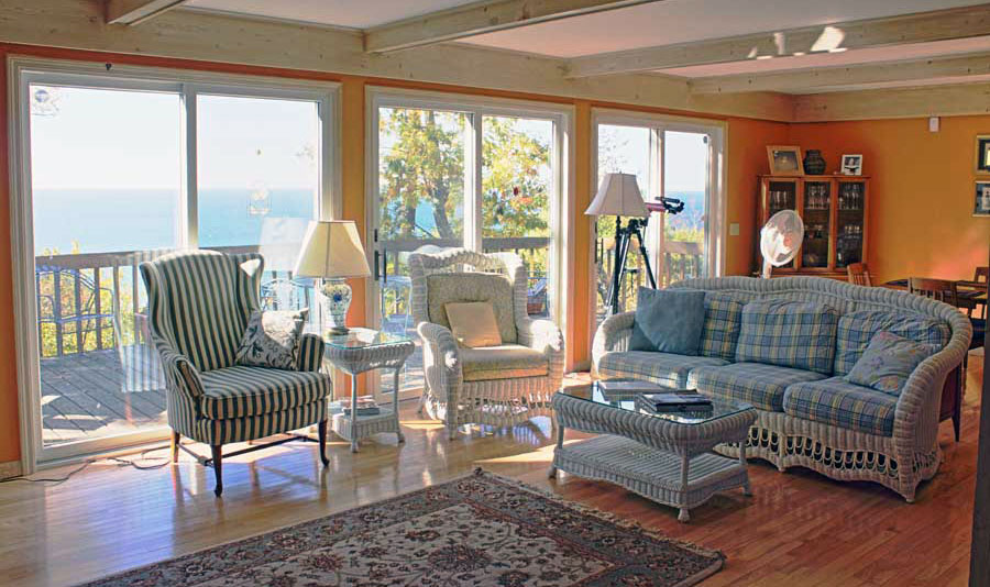 Top 5 Tips for Renting Your Vacation Home