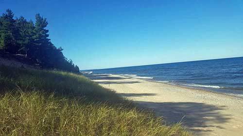 Twelve Beach Beach