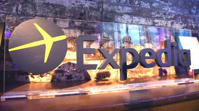 What Does Expedia's Acquisition of HomeAway Mean for Vacation Rental Home Owners?