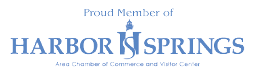 Harbor Springs Chamber of Commerce Member