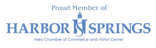 Harbor Springs Chamber of Commerce Member
