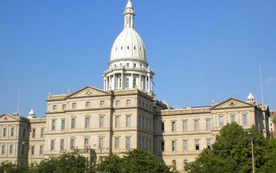 How Can Short-Term Rentals in Michigan Be Regulated without Violating Property Rights?