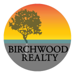 Birchwood Realty
