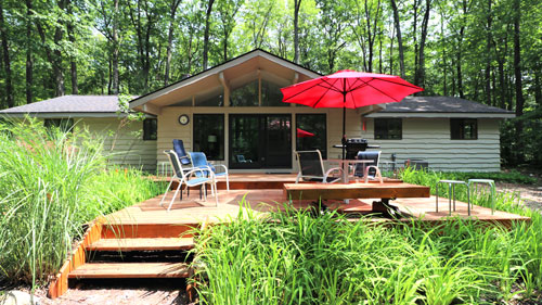 Birchwood Gem - Birchwood Farms vacation rental