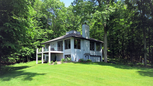 Golfers' Hideaway - Birchwood Farms vacation rental