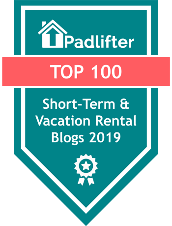 Padlifter Top Vacation Rental Blog