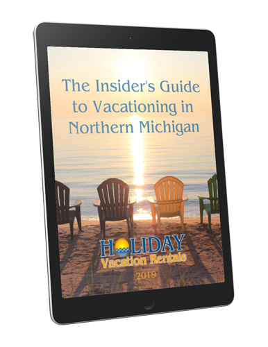 The Insider's Guide to Vacationing in Northern Michigan