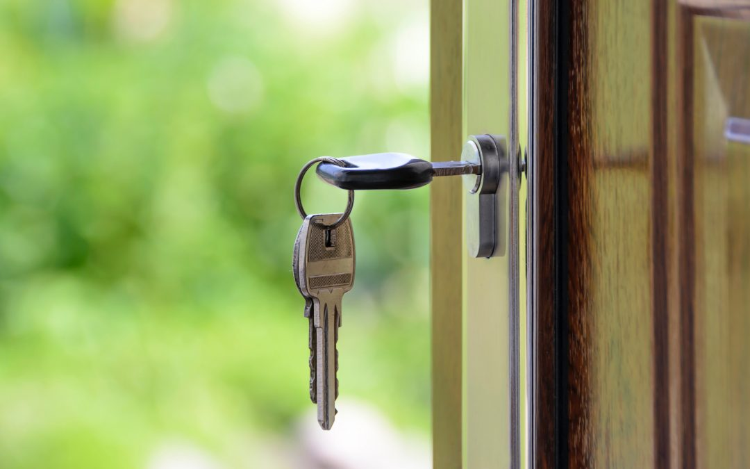 The Importance of Vacation Rental Pre-Arrival Planning and Inspections