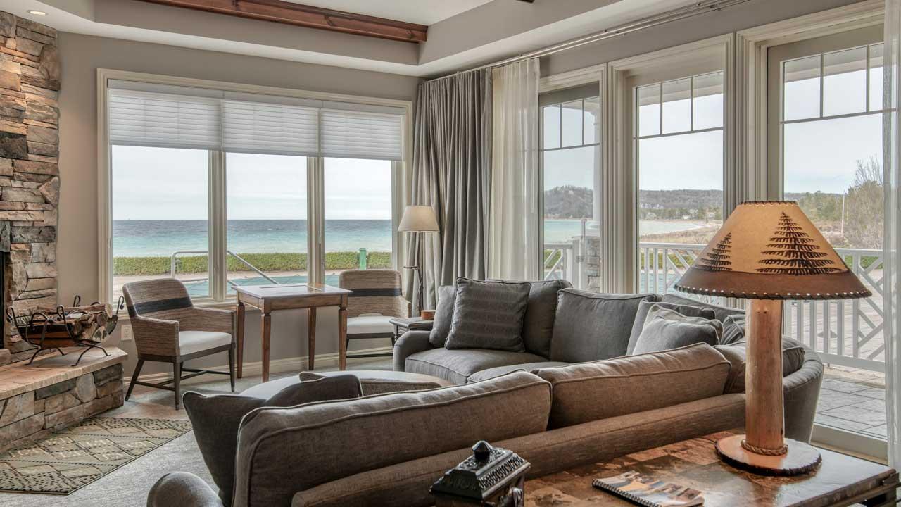 LeBear Resort Residence 2