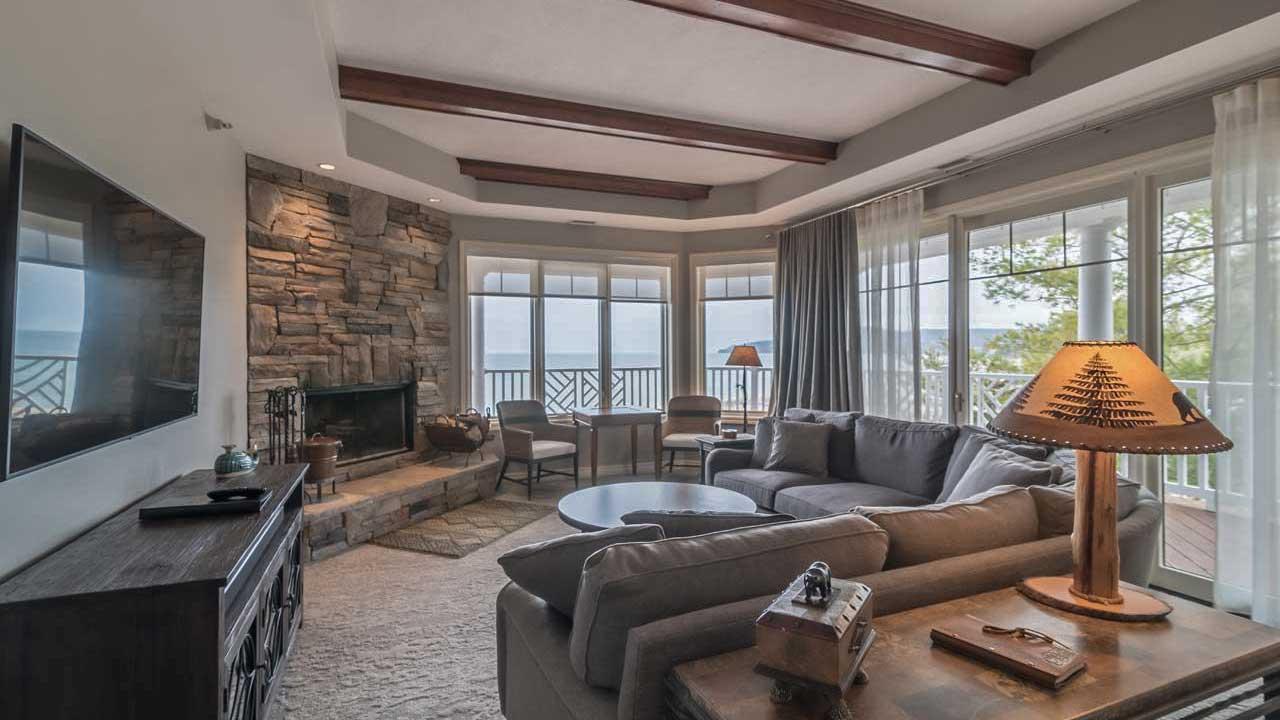 LeBear Resort Residence 9