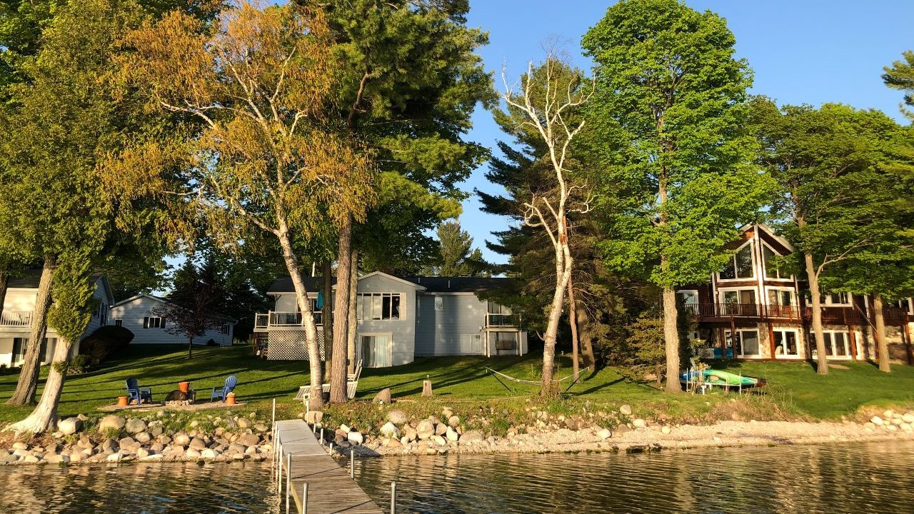 Budget Friendly | Affordable Vacation Rentals in Northern Michigan