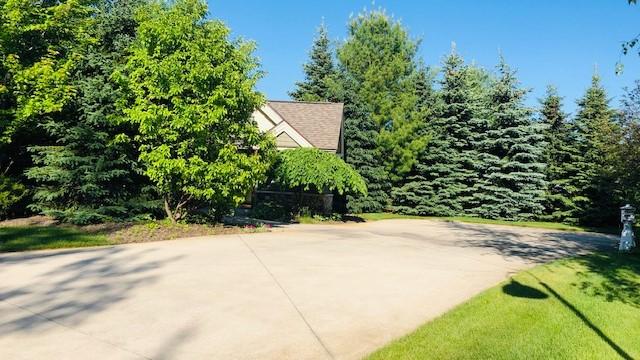 Hearthside Grove Lot 314 thumbnail